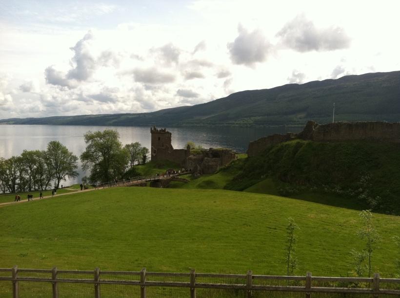 Norway and Scotland 2011 032