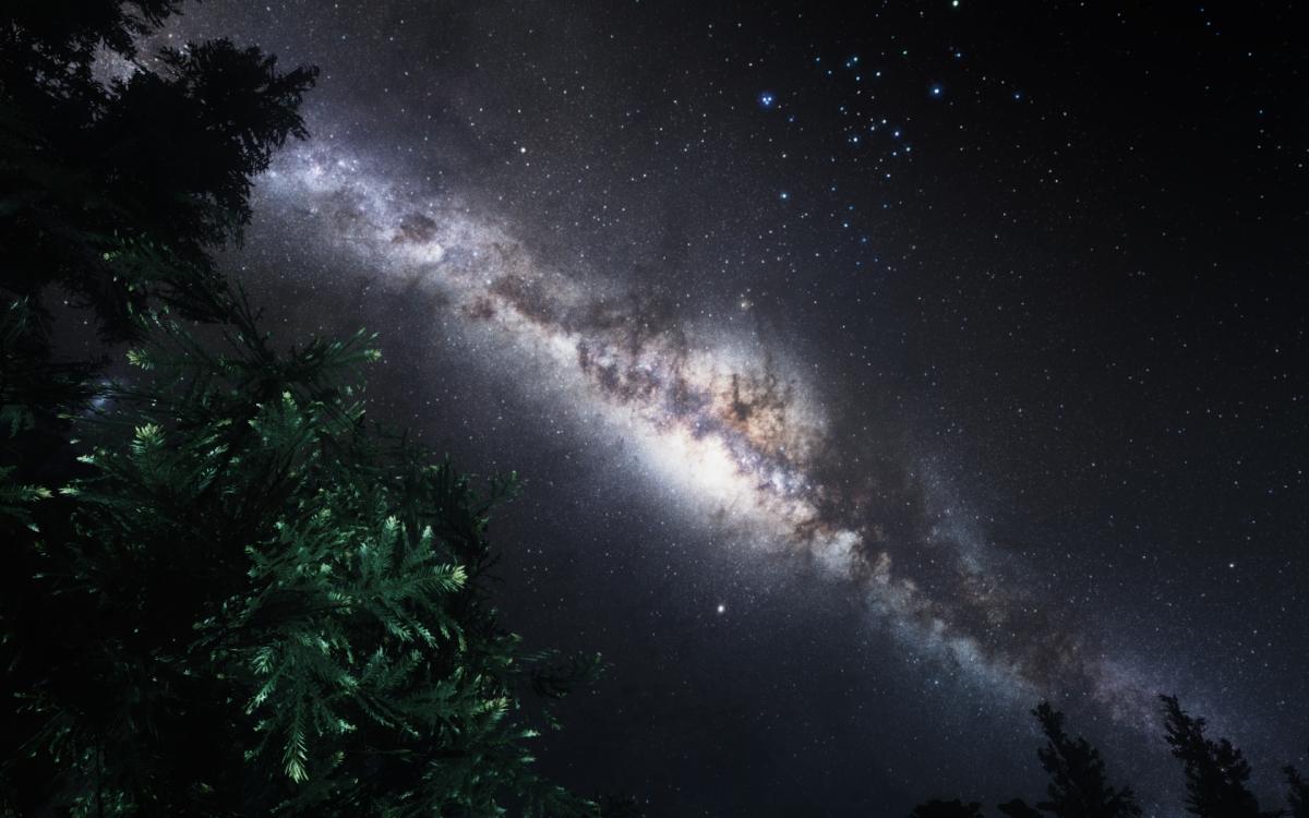 Countless Stars – charlesewaugh
