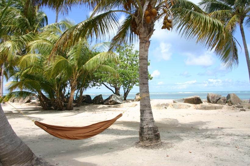 Puerto Rico 2011 094