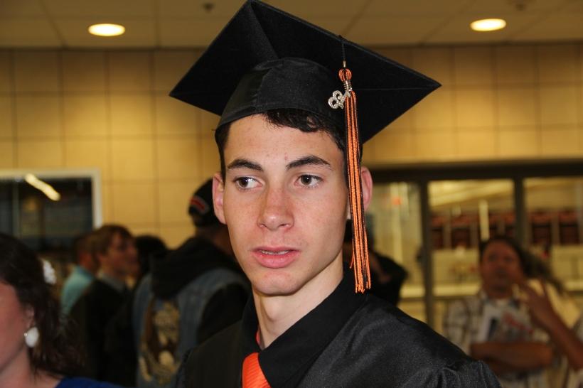 Joey's Graduation Trip 026