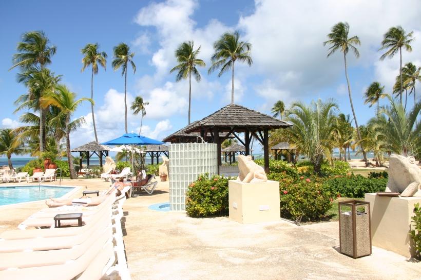 Puerto Rico 2011 090