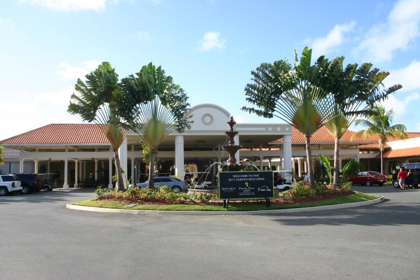 Puerto Rico 2011 113