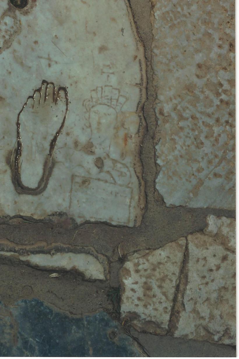 EphesusFoot