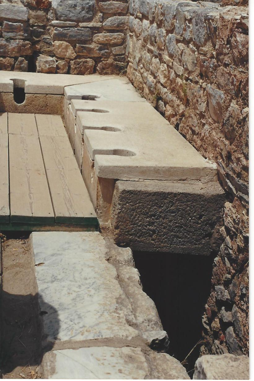 EphesusMultiHoler
