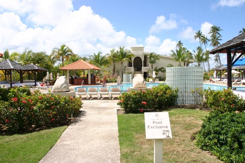 Puerto Rico 2011 091