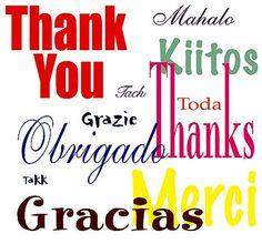 thank-you-volunteer-clip-art-087f6827e7812b041ef4f8b1c7f29195