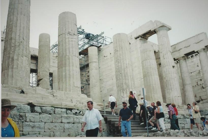 Athens13