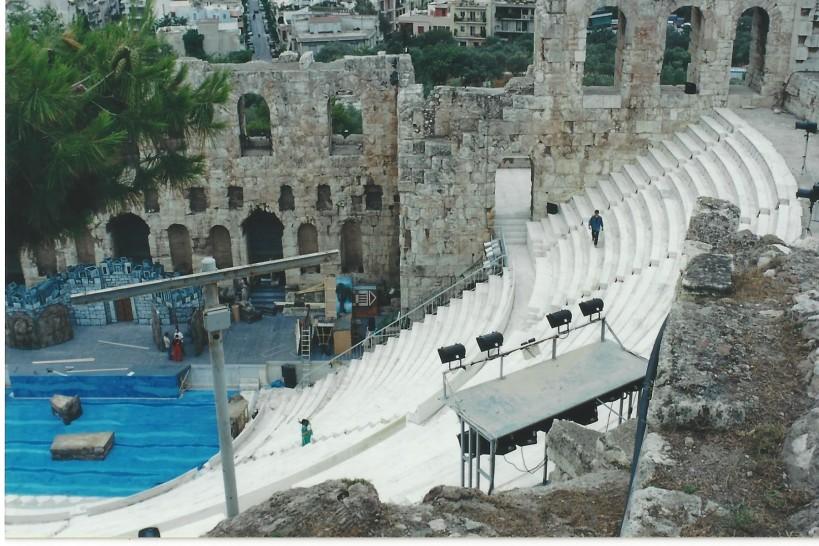 Athens17