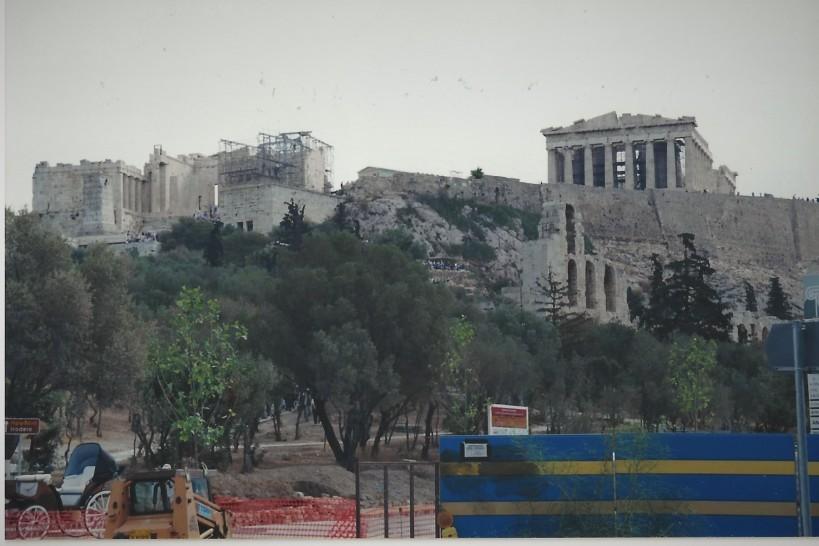 Athens18