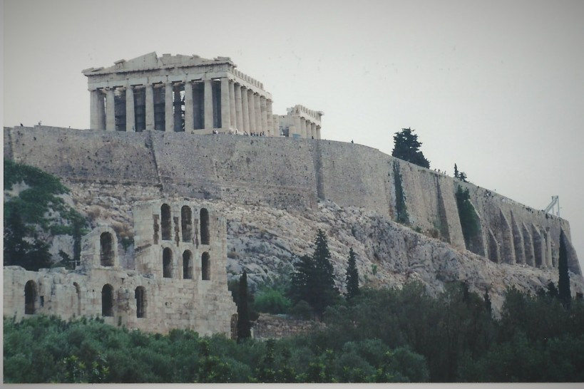 Athens20