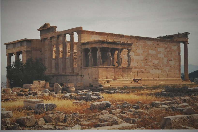Athens6