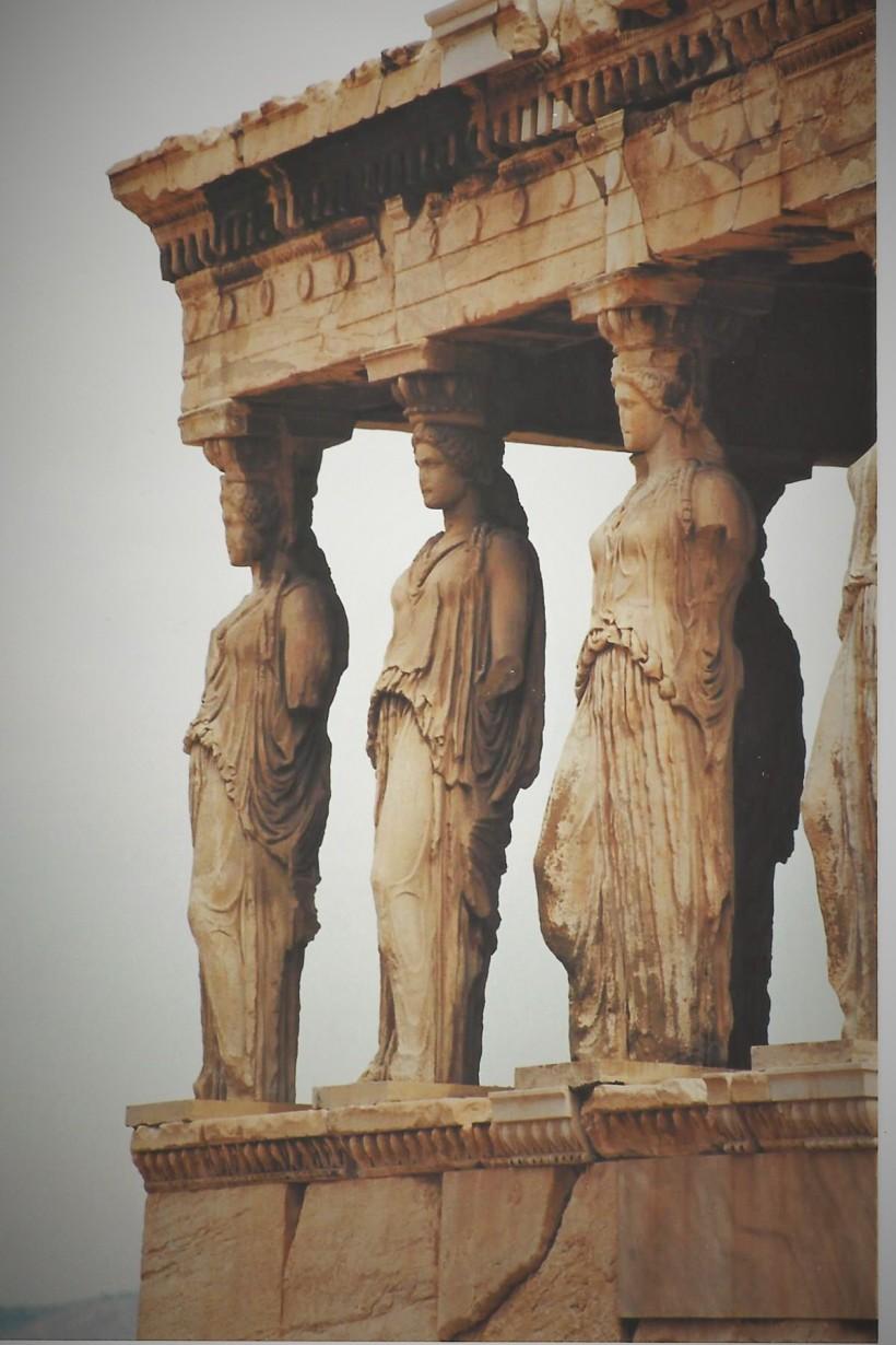 Athens9
