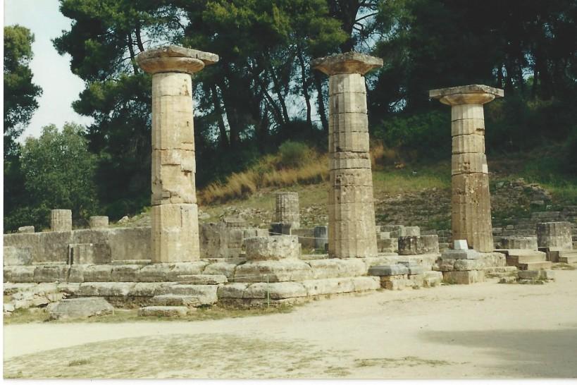 Olympia9