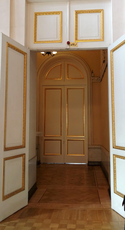 hermitage-musemu-st-petersburg-russia-006a