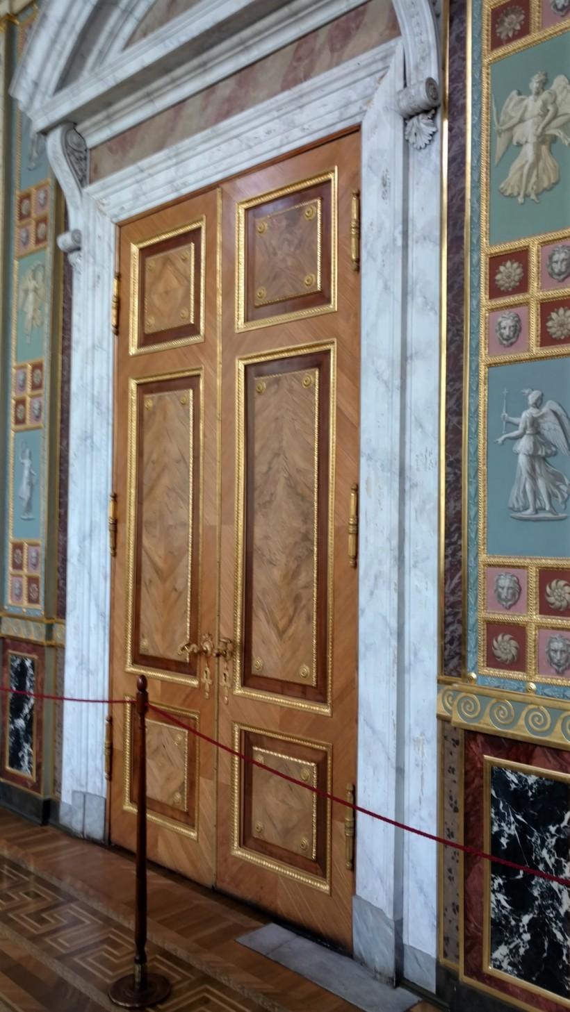 hermitage-musemu-st-petersburg-russia-037a