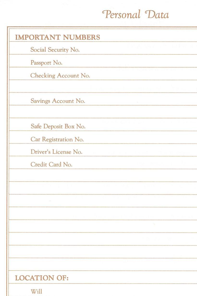 oldphonebookpage