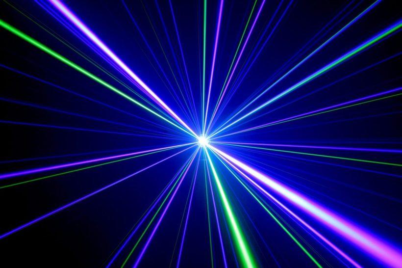 66801348-laser-wallpapers-e1477582698877