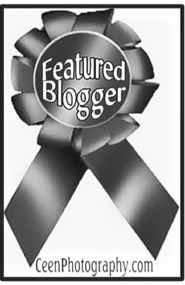 bw-featured-blogger